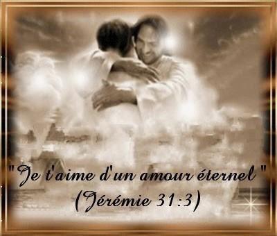 Un Amour Eternel